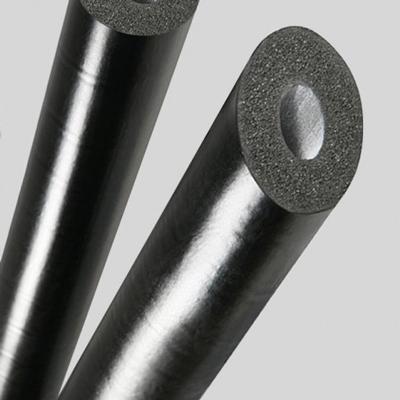 vendita tubi elastomero