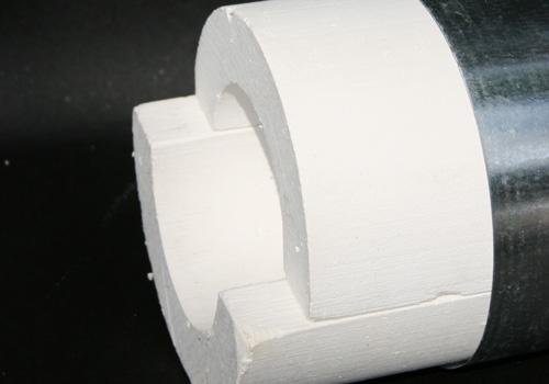 Coppelle-in-calcio-silicato-rei-2