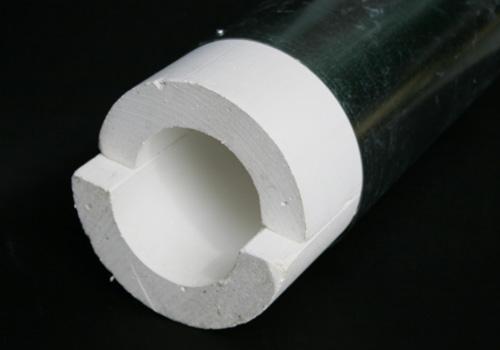 Coppelle-in-calcio-silicato-rei-3