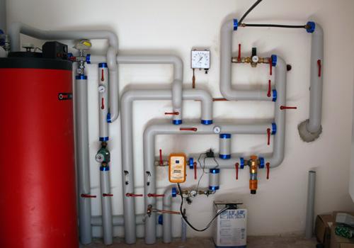 centrale-in-PVC-4
