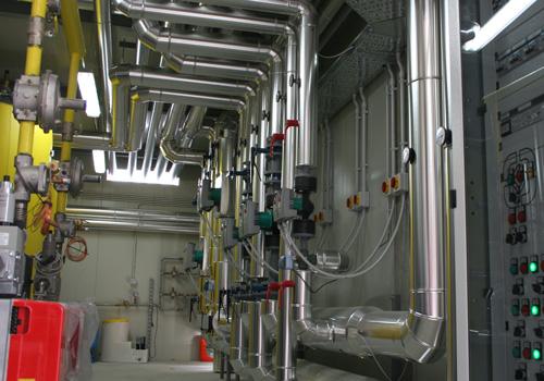 centrale-in-alluminio-2