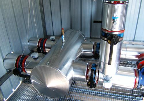 centrale-in-alluminio-9