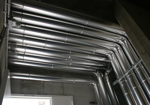 linee-in-alluminio-1