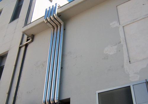 linee-in-alluminio-2
