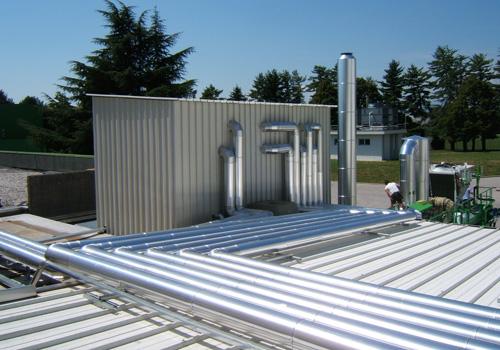 linee-in-alluminio-3