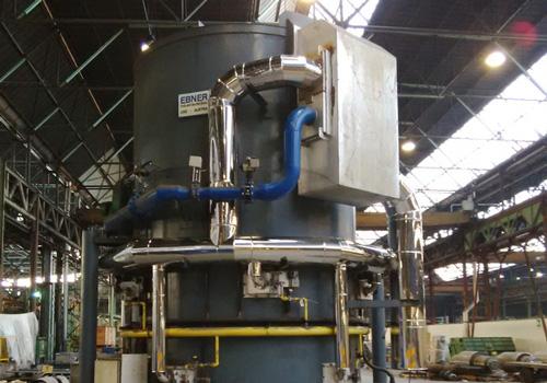 tubazioni-acciaio